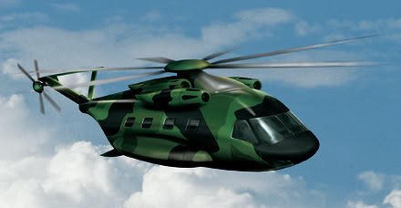 helicopter wing with Th 400 Celestial Transport Helicopter on Life Hummingbird in addition File HH 3F Pelican over CGAS San Diego 1981 likewise 20507 Clipart Of A Man Flying A Helicopter By Djart additionally Bell212 Gunship in addition YF 25 Wyvern 88075898.